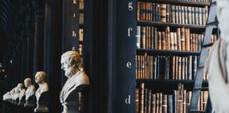 Can you get into law school with an online degree?