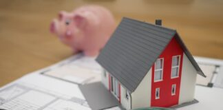 Can home equity loans be refinanced?
